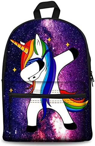 Book bags for 6th graders