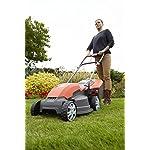 Flymo-Speedi-Mo-360C-Electric-Wheeled-Lawn-Mower-1500-W-Cutting-Width-36-cm