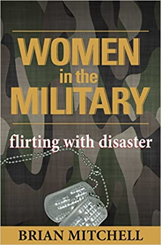 flirting with disaster book