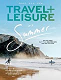 Travel + Leisure: more info
