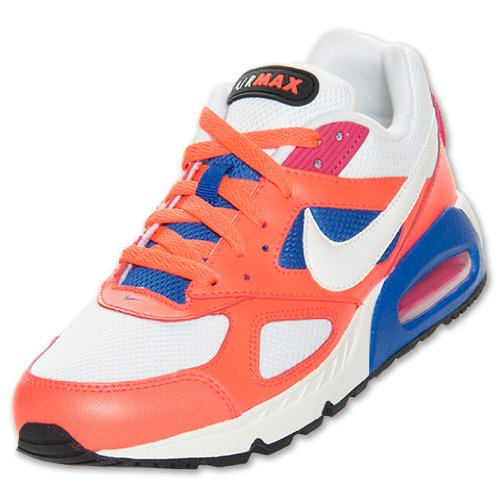 best loved 49714 99998 Nike Flex Air Max IVO Womens Running Shoes - Buy Online in Oman.  Apparel  Products in Oman - See Prices, Reviews and Free Delivery in Muscat, Seeb,  ...