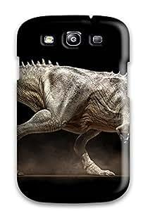 Premium [kESJjmB13420ZAMWp]t Rex Case For Galaxy S3- Eco-friendly Packaging