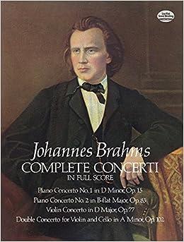 //FB2\\ Complete Concerti In Full Score (Dover Music Scores). toronto Signs despegan buque antena