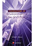 Foundations of Environmental Law and Policy, Richard L. Revesz, 1422498883