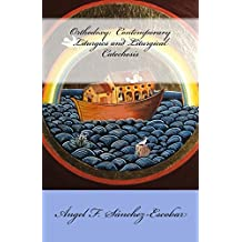 ORTHODOXY: CONTEMPORARY LITURGICS AND LITURGICAL CATECHESIS