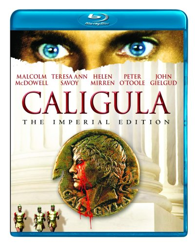 was caligula mad or a man The third emperor of the julio-claudian dynasty, caligula marks the halfway  point of  for your consideration, are some of caligula's craziest sex stories and  insane  then, caligula would take the young noble person into his private  quarters,.
