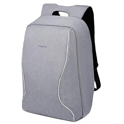 Smart Bags: Amazon.com