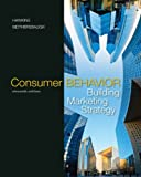 Consumer Behavior with DDB LifeStyle Study Data Disk (Consumer Behavior 11th Edition