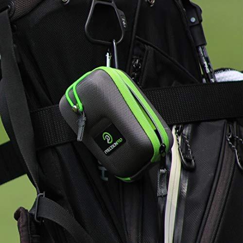Buy golf laser range finder