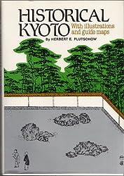 Historical Kyoto