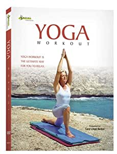 Yoga Workout [Import]