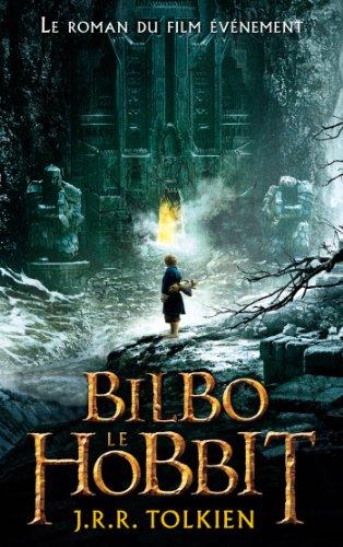 Bilbo le Hobbit - texte intégral