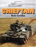 Chieftain, Rob Griffin, 1861264380