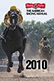 2010 The American Racing Manual