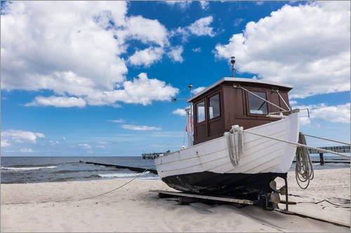 51vIsitd4cL Urlaub im Ostsee Seebad Koserow 🇩🇪 Urlaubsorte