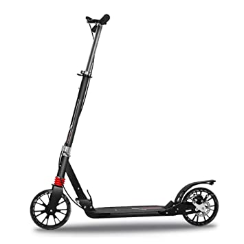 Patinetes de tres ruedas Scooter de Patinaje para Adultos de ...
