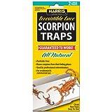 P F HARRIS MFG CO SCTRP Scorpion Trap (2 Pack)