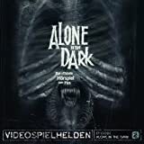 Alone In The Dark (Videospielhelden 2)