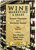 Wine Marketing & Sales, Second edition