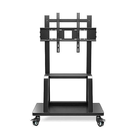 SADGE - Soporte de Pared para Pantalla LCD de 32 a 110 Pulgadas ...