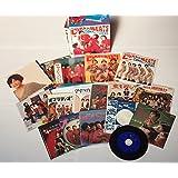 コンプリートCD BOX~13 DISCS アルバムス、シングルス&モア