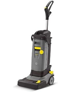 Recambio para KARCHER BD 40/25 C BP 24 voltios, 2 unidades de baterías: Amazon.es: Bricolaje y herramientas
