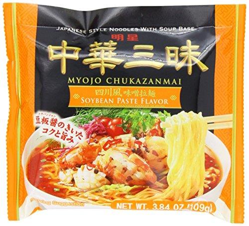 myojo-chukazanmai-instant-ramen-miso-soybean-paste-flavor-384-ounce-pack-of-6