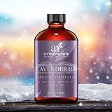 ArtNaturals-Lavender-Essential-Oil-for-Aromatherapy-3pc-Set-Includes-Our-Signature-Zen-Blend-10ml-Signature-Chi-10ml-Therapeutic-Grade-100-Pure-Natural-From-Bulgaria-4-oz