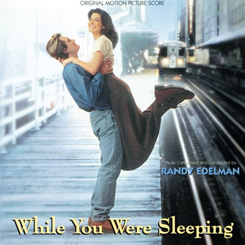 While You Were Sleeping (Origi...