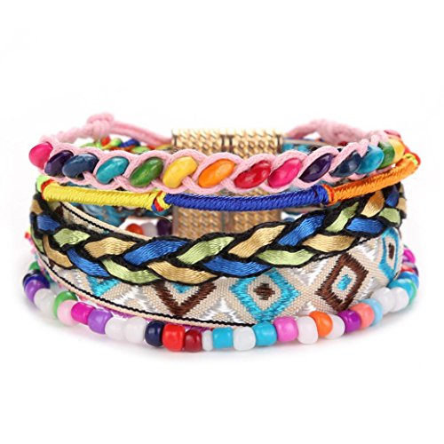 tiny bracelet in seed products making embroidery supplies bead grande glass colorful necklace beads weaving