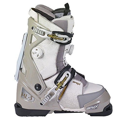 Apex ML-3 Size 26 (Discontinued)