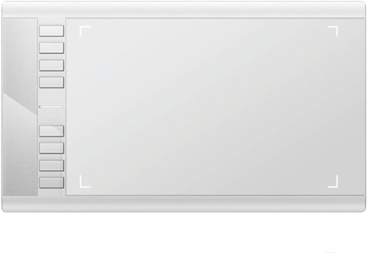 Escritura Diseño Gráfico Tablet Pc Board Blanco: Amazon.es: Electrónica