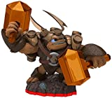 Skylanders - Trap Team Figur: Trap Master Wallop