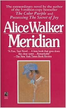 Book Meridian