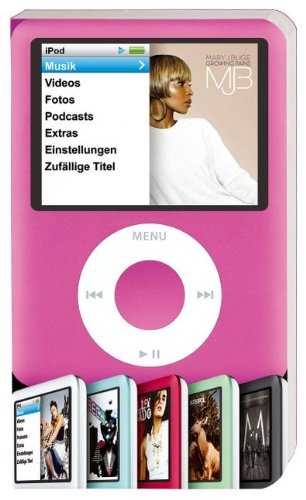 iPod nano + iTunes - So geht's - Musik, Fotos, Videos und mehr auf Ihrem iPod nano: Musik - Fotos - Videos - Wiedergabelisten - Extras- Einstellungen (Macintosh Bücher) Taschenbuch – 1. April 2008 Yvin Hei Pieter van Groenewoud Markt+Technik Verlag 3827243