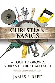 Book Christian Basics