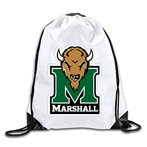 LHLKF Marshall University Thundering Herd One Size Cool Tote Bag