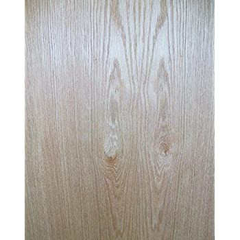 Red Oak Plywood 1 4 Quot X 24 Quot X 48 Quot Good 1 Sides Amazon Com