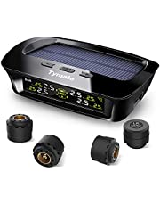 Tymate TPMS Wireless Tire Pressure Monitoring System
