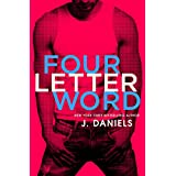 Four Letter Word (Dirty Deeds)
