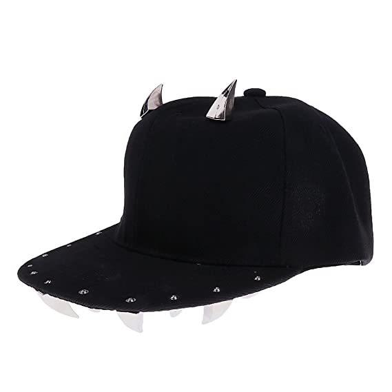 6e4976b3f30 HOMYL New Mens Woman Casual Hat Baseball Cap Peak Caps Adjustable Size Hats  - silver