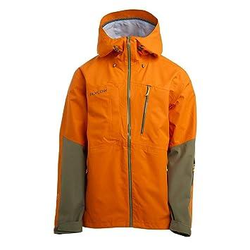 Amazon.com: Flylow Quantum Pro - Chaqueta para hombre: Clothing