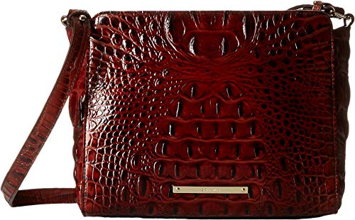 Brahmin Crossbody Handbags - 1