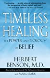 img - for Timeless Healing book / textbook / text book