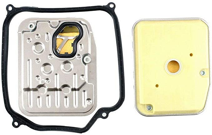 Pioneer 745172 Transmission Filter