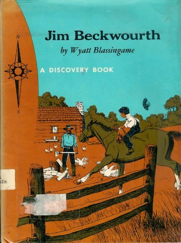 jim-beckwourth-black-trapper-and-indian-chief-a-discovery-book
