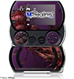 Insect - Decal Style Skins (fits Sony PSPgo)