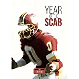 Buy ESPN Films 30 for 30: Year of the Scab