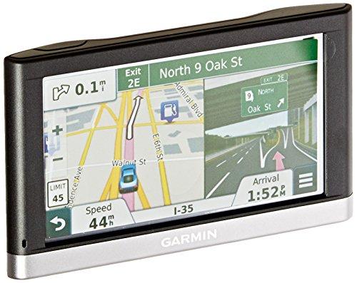 Genuine Mazda (0000-8F-Z71) Portable Navigation Device