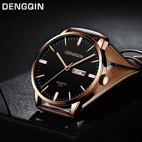 Buy waltham pocket watch chain